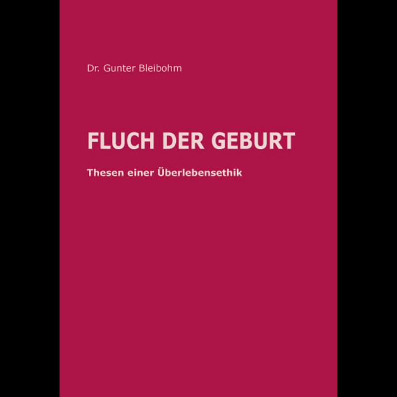 FLUCH DER GEBURT
